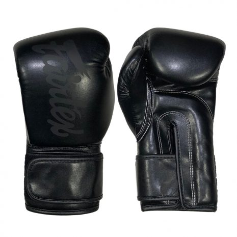 fairtex-bgv14-muay-thai-gloves-blackblack.jpg