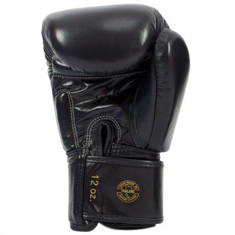 fairtex-bgv19-microfiber-boxing-gloves-black-inner.jpg