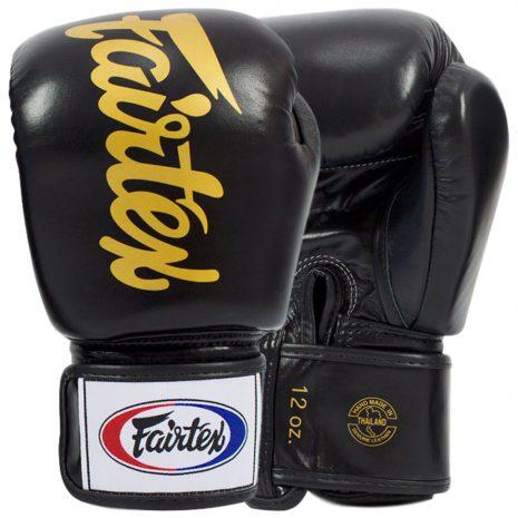 fairtex-bgv19-microfiber-boxing-gloves-black-pair.jpg