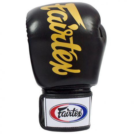 fairtex-bgv19-microfiber-boxing-gloves-black-top.jpg