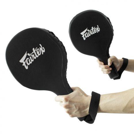 fairtex-boxing-paddles-black-feature.jpg