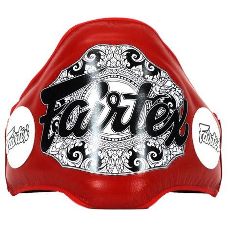 fairtex-bpv2-lightweight-belly-pad-red-front.jpg