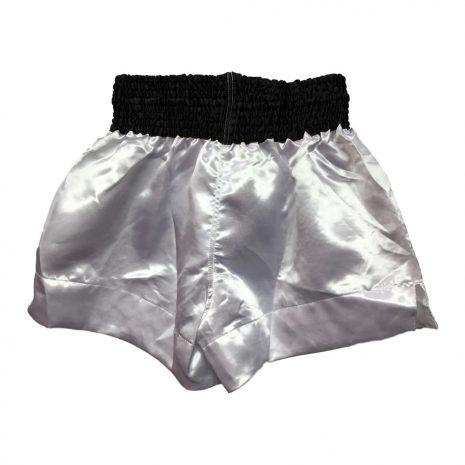 fairtex-bs0637-thai-talisman-muay-thai-shorts-back.jpg