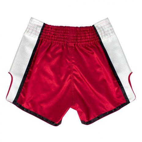 fairtex-bs1704-muay-thai-shorts-back.jpg