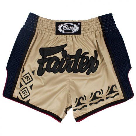 fairtex-bs1713-muay-thai-shorts-front.jpg