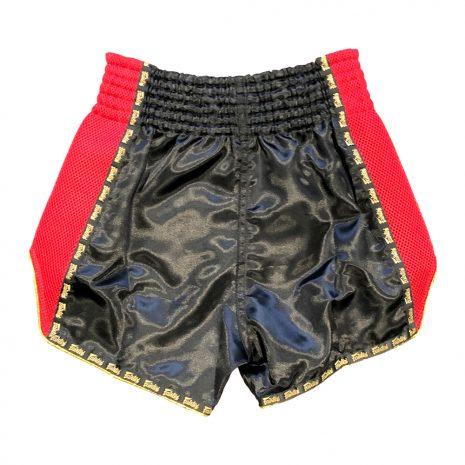 fairtex-bs301-muay-thai-shorts-blackred-back.jpg