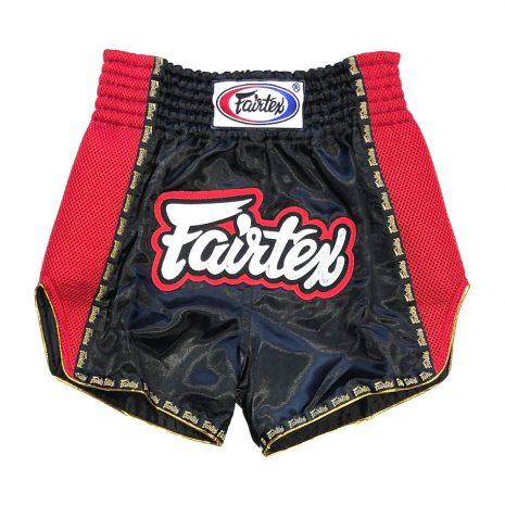fairtex-bs301-muay-thai-shorts-blackred-front.jpg