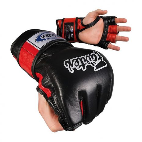fairtex-fgv12-mma-gloves-open-thumb-blackred.jpg