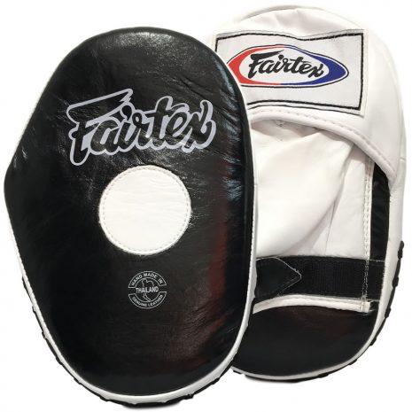 fairtex-fmv10-classic-pro-focus-mitts-black.jpg