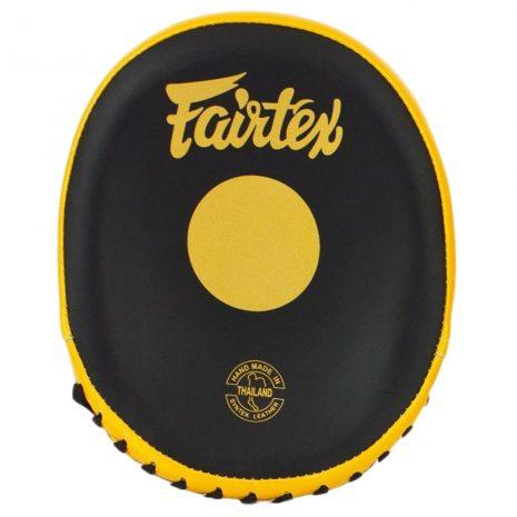 fairtex-fmv15-micro-focus-mitts-blackgold-front.jpg