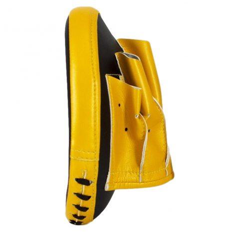 fairtex-fmv15-micro-focus-mitts-blackgold-side.jpg