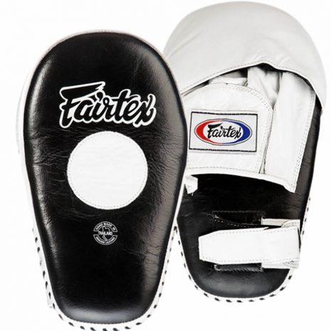 fairtex-fmv8-pro-angular-focus-mitts-blackwhite.jpg