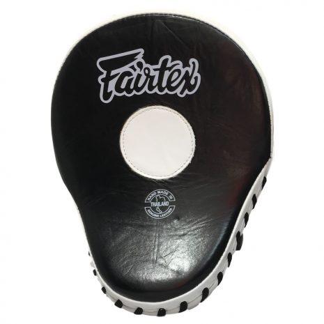 fairtex-fmv9-ultimate-contoured-focus-mitts-black-front.jpg