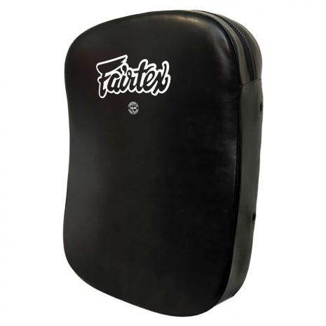 fairtex-fs3-versatile-curved-kick-shield.jpg