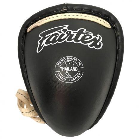 fairtex-gc2-muay-thai-steel-cup-black.jpg