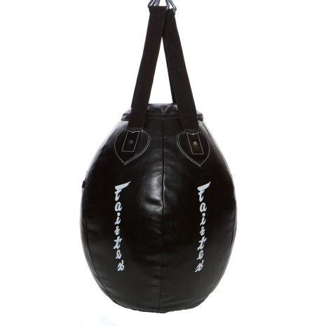 fairtex-hb11-uppercut-heavy-bag-black.jpg