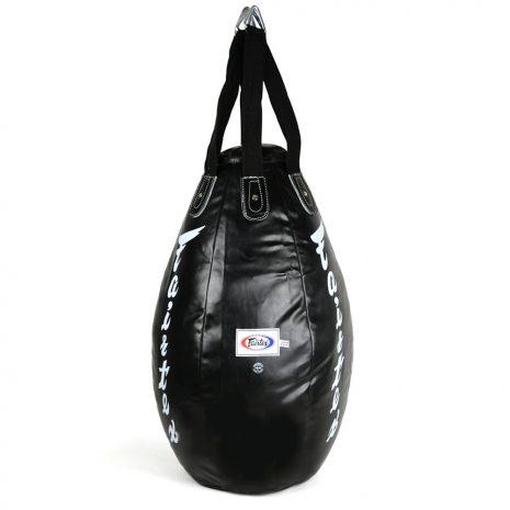 fairtex-hb15-super-teardrop-bag-black.jpg