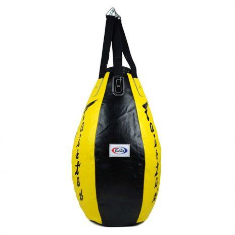 fairtex-hb15-super-teardrop-bag-yellow.jpg