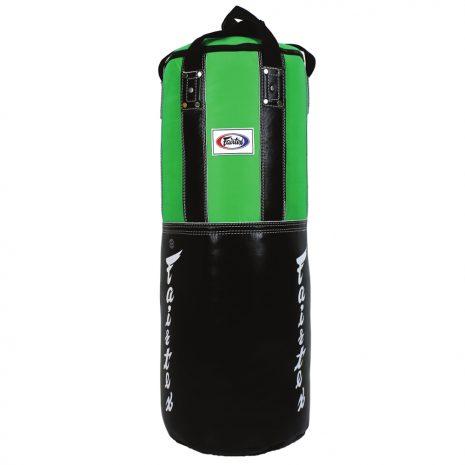 fairtex-hb3-extra-large-heavy-bag-gb.jpg
