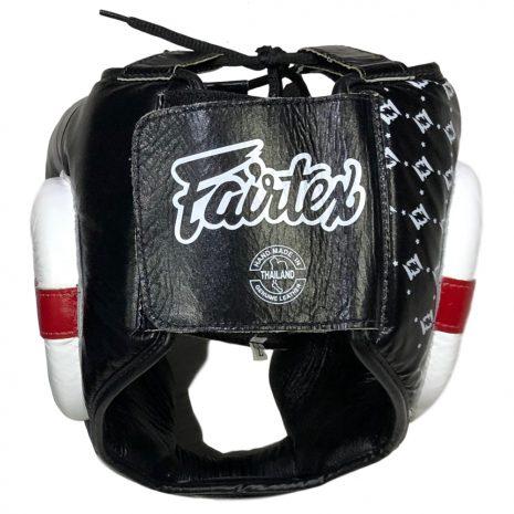 fairtex-hg10-super-sparring-head-guard-black-back.jpg