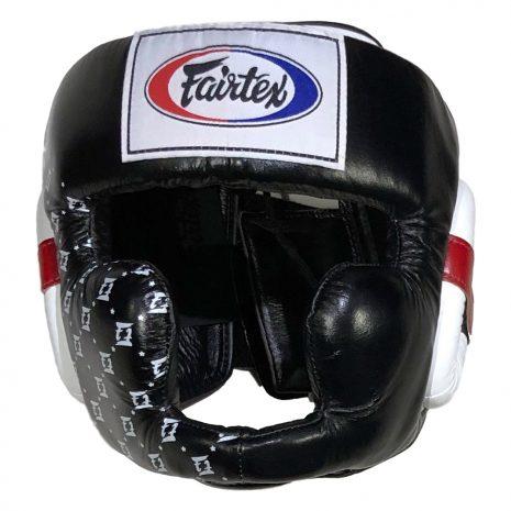 fairtex-hg10-super-sparring-head-guard-black-front.jpg