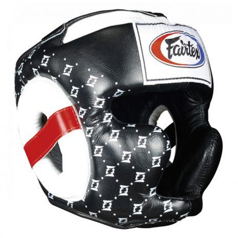 fairtex-hg10-super-sparring-head-guard-black-side.jpg