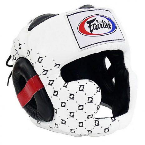 fairtex-hg10-super-sparring-head-guard-white.jpg