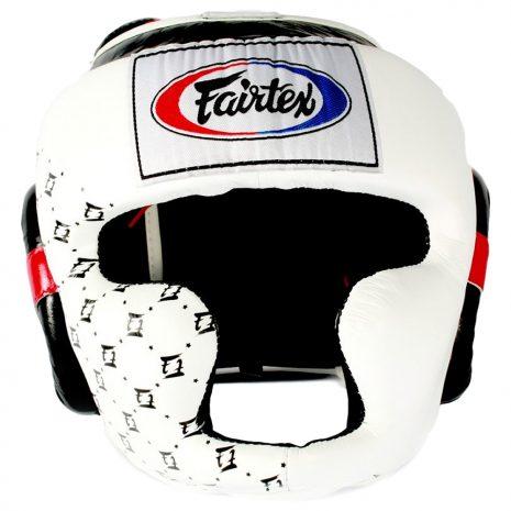 fairtex-hg10-super-sparring-head-guard-white-f.jpg