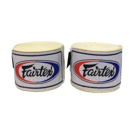 fairtex-hw2-cotton-hand-wraps-white.jpg