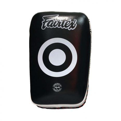 fairtex-kplc1-mini-curved-kick-pads-front.jpg