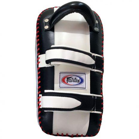 fairtex-kplc2-standard-curved-kick-pads-back.jpg