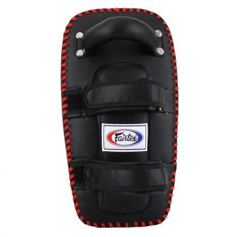 fairtex-kplc5-standard-thai-pads-back.jpg