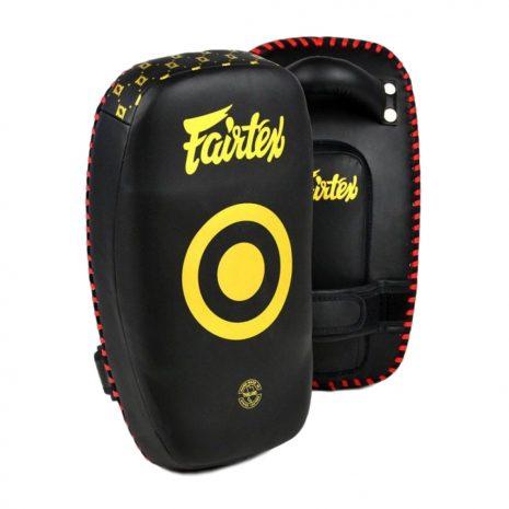 fairtex-kplc6-mini-thai-pad.jpg