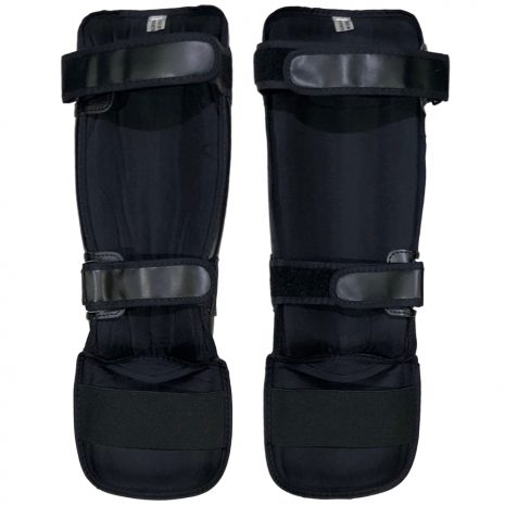 fairtex-sp3-pro-style-muay-thai-shin-guards-blk-back.jpg
