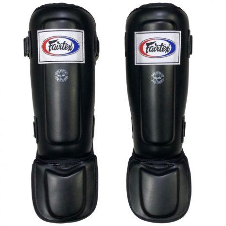 fairtex-sp3-pro-style-muay-thai-shin-guards-blk-front.jpg