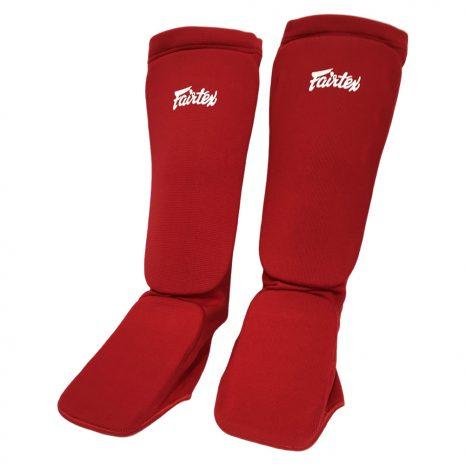 fairtex-spe1-fabric-shin-pads-red-pair.jpg