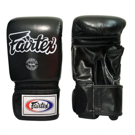 fairtex-tgo3-muay-thai-boxing-bag-gloves-with-open-thumb.jpg