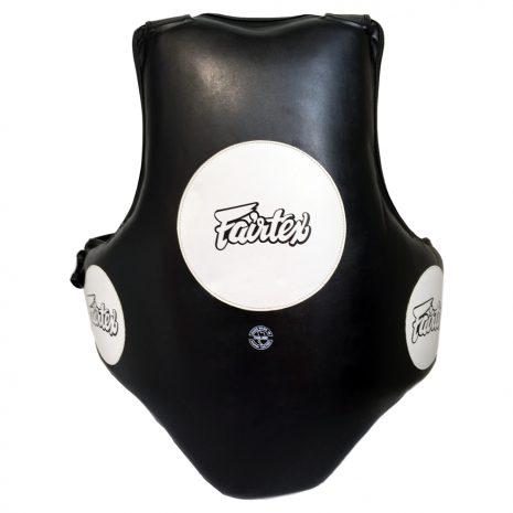 fairtex-tv1-trainers-protective-vest-front.jpg