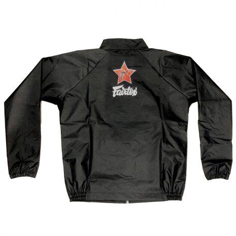 fairtex-vs2-vinyl-sweat-suit-black-top-back.jpg