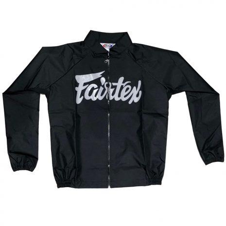 fairtex-vs2-vinyl-sweat-suit-black-top-front.jpg