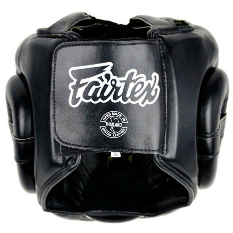 fairtex-hg13-extra-vision-lace-up-head-guard-black-back.jpg