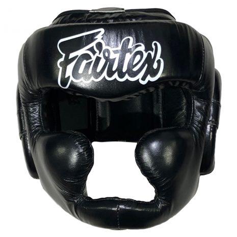 fairtex-hg13-extra-vision-lace-up-head-guard-black-front.jpg