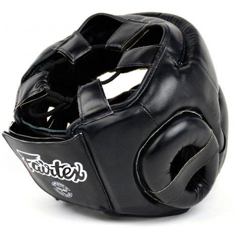 fairtex-hg13-extra-vision-lace-up-head-guard-black-top.jpg