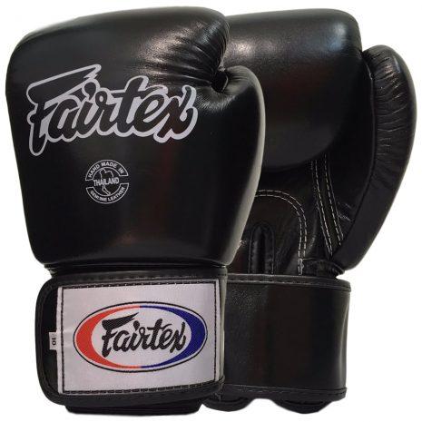 fairtex-bgv1-muay-thai-boxing-gloves-black.jpg