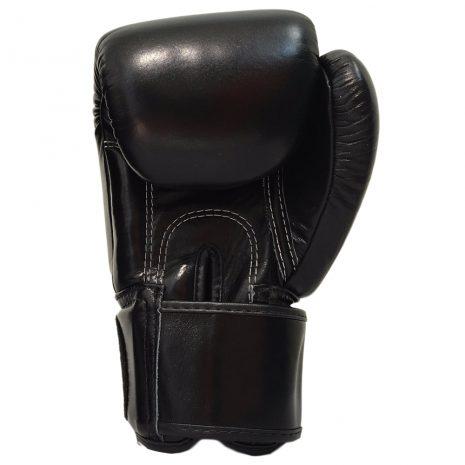 fairtex-bgv1-muay-thai-boxing-gloves-black-inner.jpg
