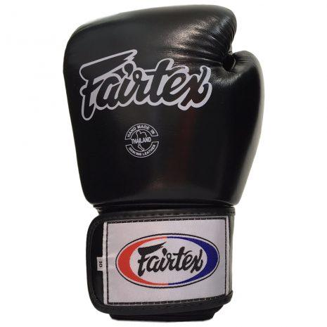 fairtex-bgv1-muay-thai-boxing-gloves-black-top.jpg
