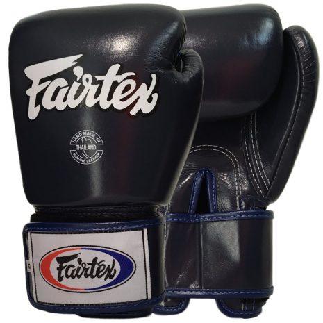 fairtex-bgv1-muay-thai-boxing-gloves-blue.jpg