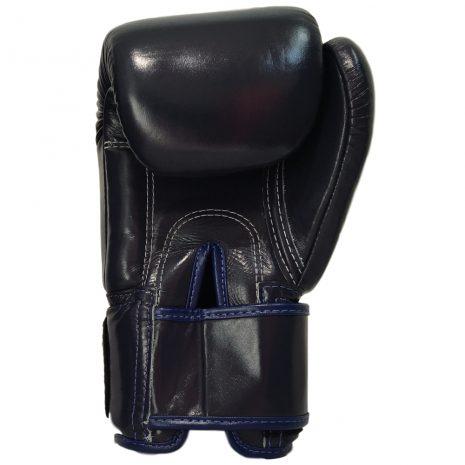 fairtex-bgv1-muay-thai-boxing-gloves-blue-inner.jpg