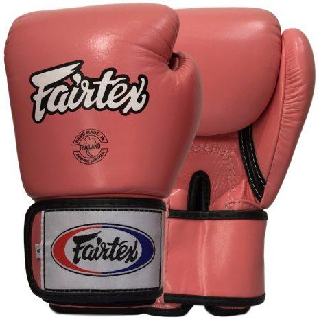 fairtex-bgv1-muay-thai-boxing-gloves-pink.jpg