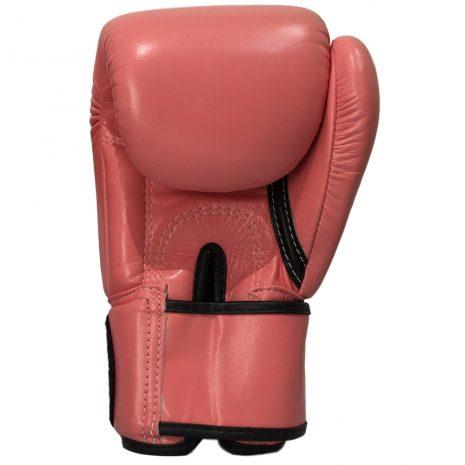 fairtex-bgv1-muay-thai-boxing-gloves-pink-inner.jpg
